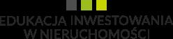 Forum Edukacji Inwestowania w Nieruchomości